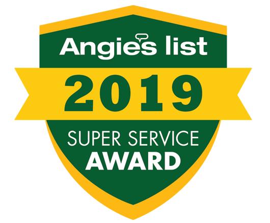 Roof Fix Wins Angie S List 2019 Award Roof Fix Sa